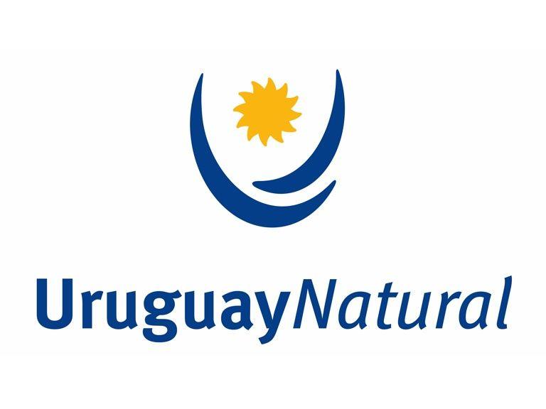 Sublime Solutions asociado a la Marca País Uruguay Natural